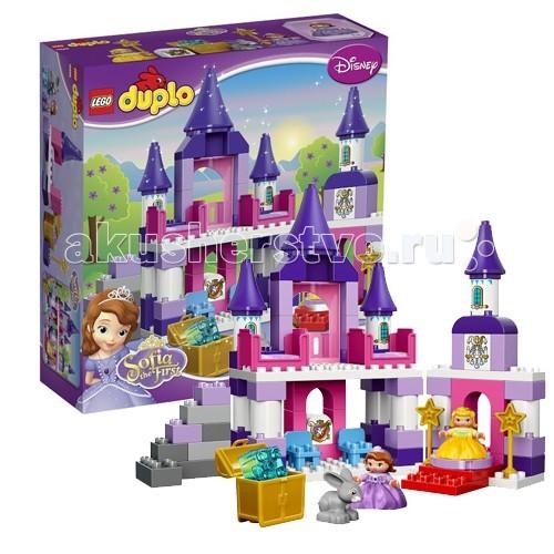 ����������� Lego Duplo 10595 ���� ����� ��������� ����� ����������: ����������� �����