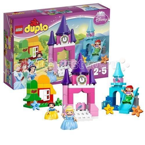 ����������� Lego Duplo 10596 ���� ����� ��������� ��������� ��������� ������