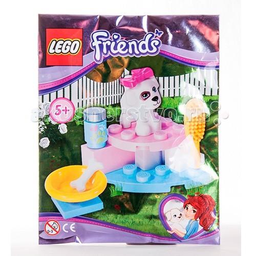 ����������� Lego Friends 561407 ���� �������� ����� � ��� ����� �������