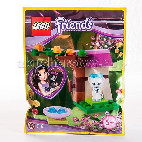 ����������� Lego Friends 561411 ���� �������� ������� � ������ ������