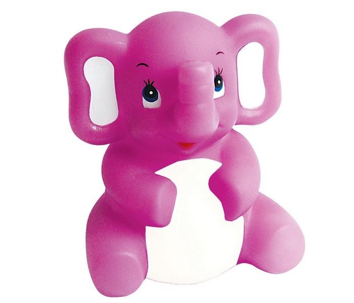 ПОМА Игрушка для ванны СлоникИгрушка для ванны СлоникИгрушка для ванны Слоник  Занимательные игрушки для игры в воде. Развивают координацию движений. Знакомят малыша с окружающим миром.  Мягкие на ощупь. Брызгают водой и не тонут.  Рекомендуемый возраст: от 12 месяцев Материал: ПВХ  ПОМА® непрерывно совершенствует свою продукцию, делая ее еще более удобной, функциональной и привлекательной, расширяет ассортимент выпускаемой продукции. Постоянное общение с родителями, педиатрами и детскими психологами помогает создавать оптимальный для российского потребителя ассортимент. ПОМА® — это удобно, доступно, безопасно, красиво и понятно.<br>