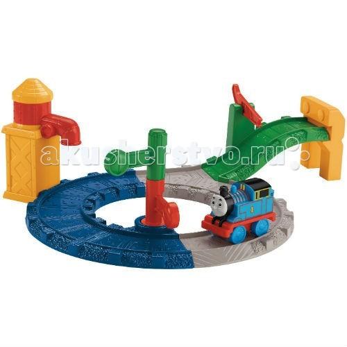Thomas & Friends ����� � ��� ������ ������ �������� ������ ������