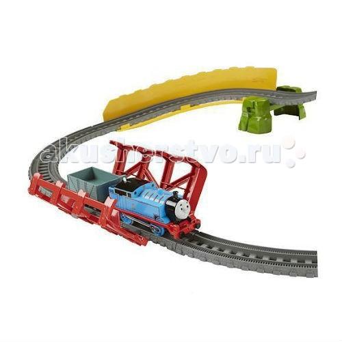 Thomas & Friends ����� � ��� ������ ����� �� ������ ������ ��������