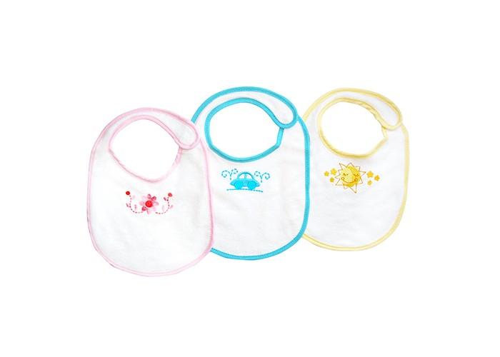 Нагрудник ПОМА махровый 0+махровый 0+Слюнявчик махровый 0+ 1 шт  Слюнявчики ПОМА приучают ребенка к аккуратности. Одежда малыша не запачкается во время еды. Легко и быстро стирать.  Новый материал, чтобы слюнявчик стал мягче и приятнее на ощупь. Стойкий рисунок надолго сохранится на слюнявчике.   Рекомендуемый возраст: от 0 месяцев Материал: 80% хлопок, 20% полиэстер  ПОМА® непрерывно совершенствует свою продукцию, делая ее еще более удобной, функциональной и привлекательной, расширяет ассортимент выпускаемой продукции. Постоянное общение с родителями, педиатрами и детскими психологами помогает создавать оптимальный для российского потребителя ассортимент. ПОМА® — это удобно, доступно, безопасно, красиво и понятно.<br>