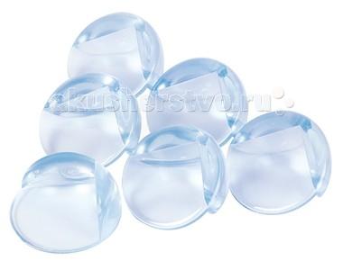 ПОМА Силиконовые накладки на углы 6 шт.Силиконовые накладки на углы 6 шт.Силиконовые накладки на углы 6 шт.  - Защищают от серьезных травм при ударах об углы мебели - Могут крепиться на любые поверхности (дерево, стекло, пластик и т.д.) - Универсальны для любого интерьера - В подарок дополнительный набор наклеек ( для повторного использования)  Товары серии Безопасный Дом разработаны так, чтобы родители могли легко использовать их для защиты своих детей от опасностей дома. На лицевой стороне упаковки изображены основные зоны использования каждого изделия. На оборотной стороне упаковки в доступной форме дана инструкция по использованию.  Рекомендуемый возраст: от 9 месяцев Материал: силикон  ПОМА® непрерывно совершенствует свою продукцию, делая ее еще более удобной, функциональной и привлекательной, расширяет ассортимент выпускаемой продукции. Постоянное общение с родителями, педиатрами и детскими психологами помогает создавать оптимальный для российского потребителя ассортимент. ПОМА® — это удобно, доступно, безопасно, красиво и понятно.<br>