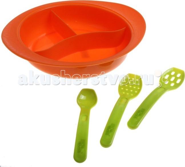 Посуда ПОМА
