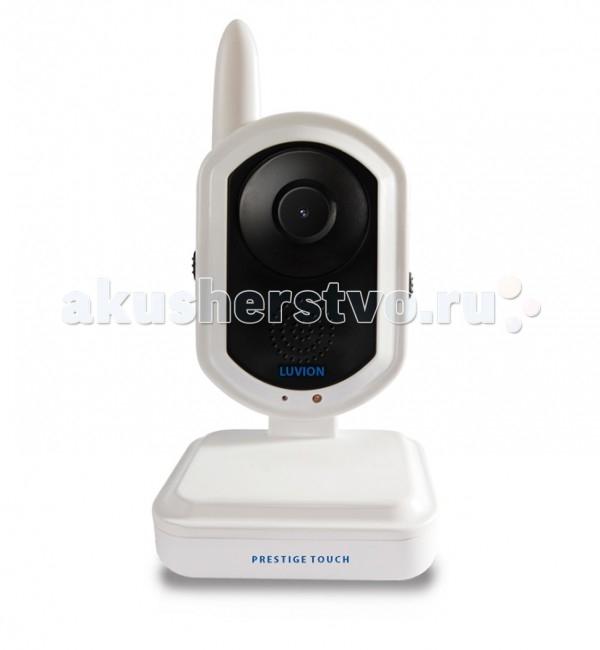 Luvion Дополнительная камера для Prestige Touch