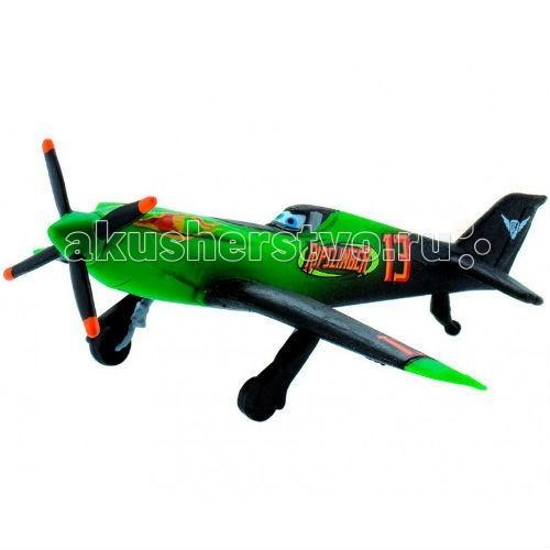 Bullyland Вертолет Рипслингер 7,8 см