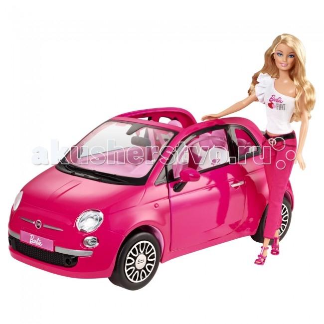 Barbie ����� ����� � ������� ����