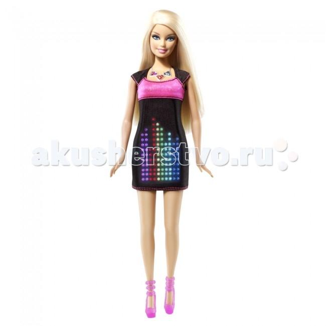 Barbie � ����������� ������