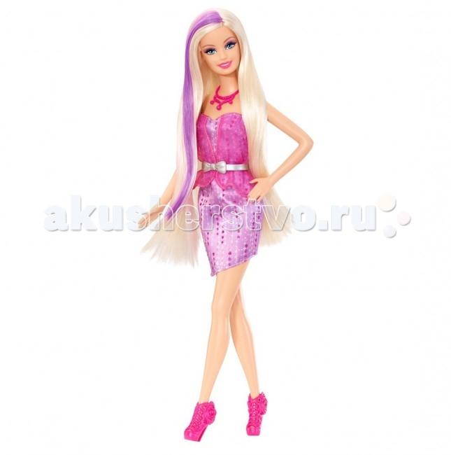 Barbie � ������������  ��� �������� ������ �������
