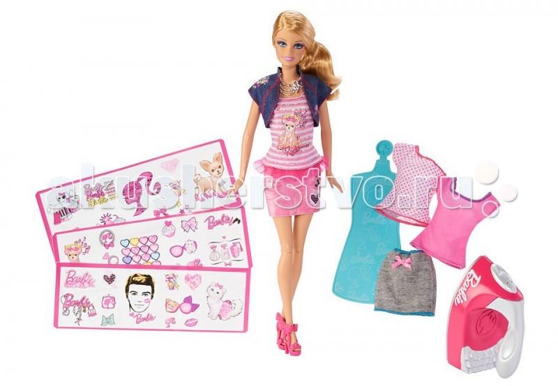 Barbie ����� ������ ������ ������ ���� ������