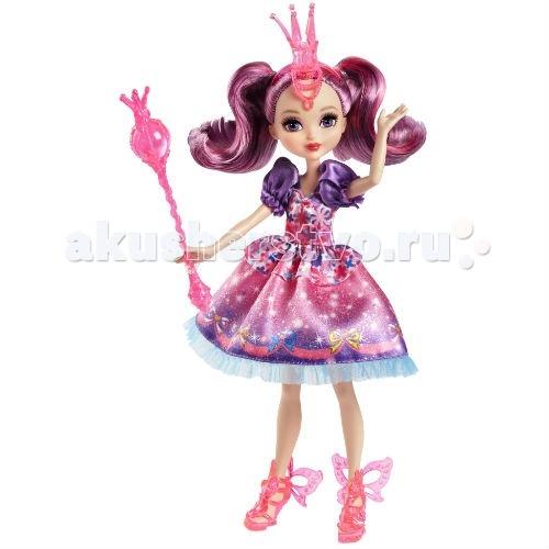 Barbie ����� ��������� �������
