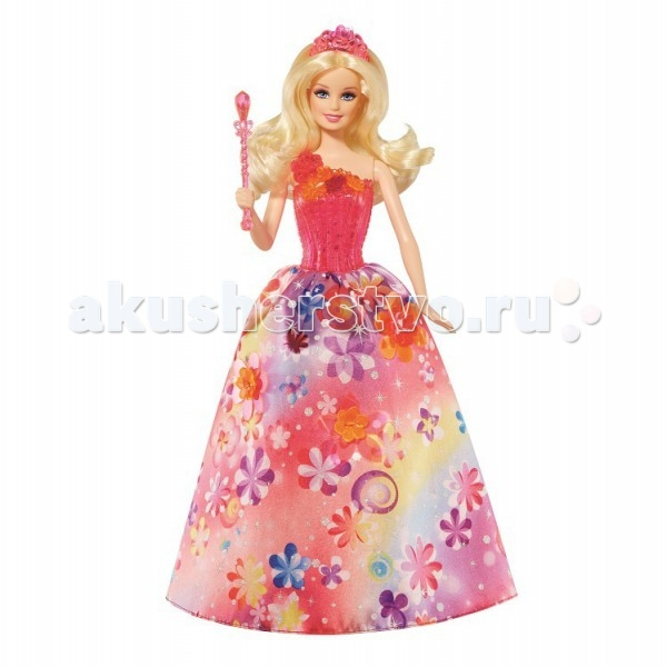 Barbie ����� ��������� ���������