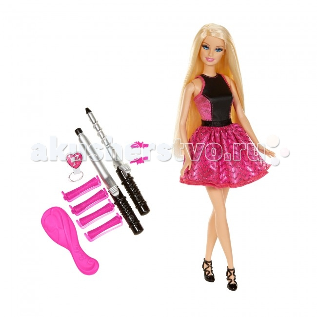 Barbie ����������� �������