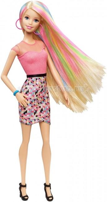 Barbie � ��������� ��������