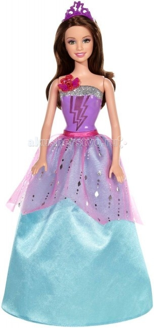 Barbie ����� �����-��������� �����