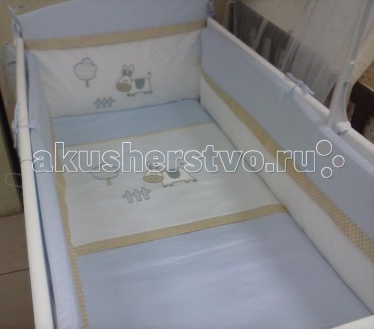 http://www.akusherstvo.ru/images/magaz/im56414.jpg