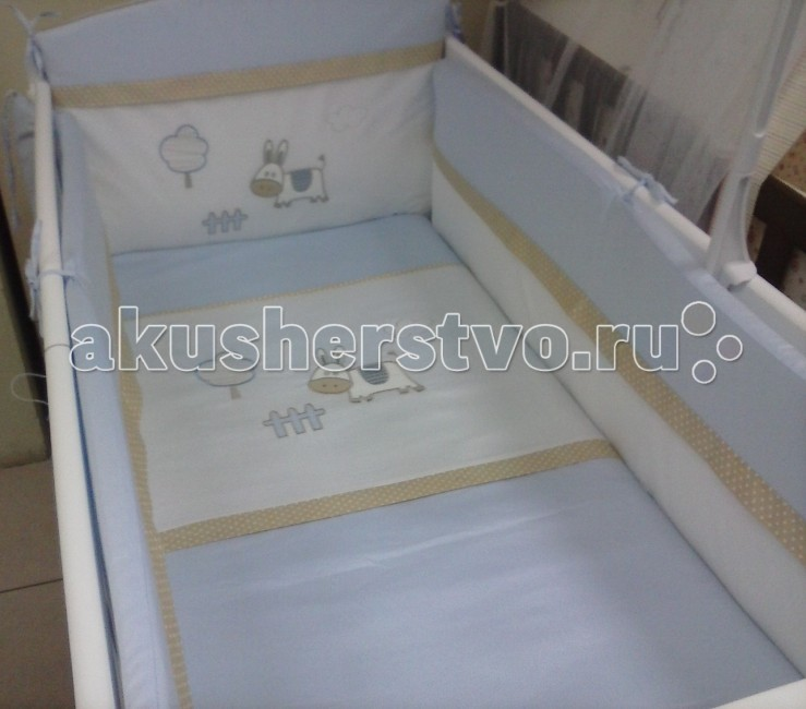 http://www.akusherstvo.ru/images/magaz/im56418.jpg