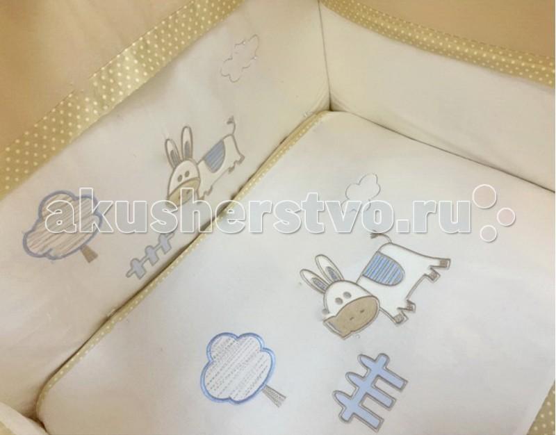 http://www.akusherstvo.ru/images/magaz/im56422.jpg