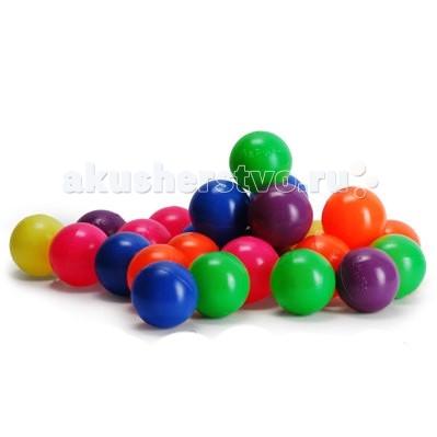 Bony 100 шаров