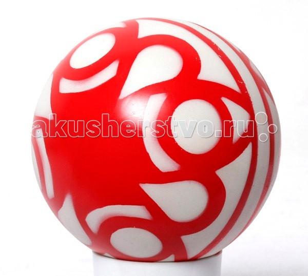 Русский стиль Мяч лакированный 10 смМяч лакированный 10 смРусский стиль Мяч лакированный имеет небольшие размеры, малышу легко будет удержать его в руках. Такой мячик можно взять с собой на прогулку и весело резвиться на детской площадке, или играть с ним в ванной. Мяч сделать из прочного материала, который случайно не порвется во время игры и будет долгое время радовать кроху.  Товар представлен в ассортименте<br>