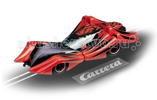Carrera ���������� Carnage Parasite RS Go