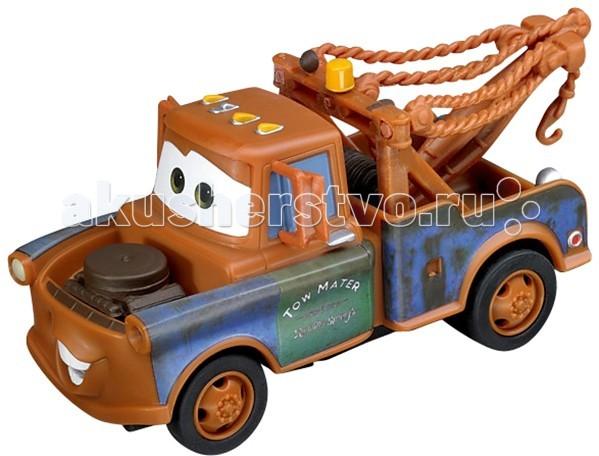 Carrera ���������� Disney Cars Hook G�