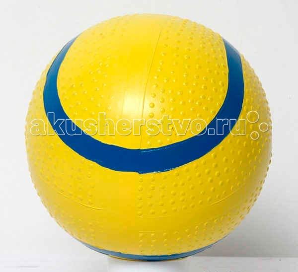 Русский стиль Мяч Спорт 15 см