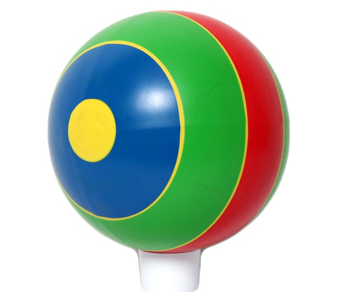 Русский стиль Мяч Полоса С-102ЛП 20 смМяч Полоса С-102ЛП 20 смРусский стиль Мяч Полоса легко найти, если вдруг он далеко ускакал. Мячик хорошо отталкивается от земли со слышимым звуком. Внутри него большой объем воздуха, поэтому на ощупь он плотный. Возможности подкачать мяч нет, но несмотря на это, он прослужит ребенку долго и станет любимой игрушкой для веселого и активного времяпровождения.   Играя с мячиком, ребенок развивает свои физические способности, ловкость и внимательность.  Товар представлен в ассортименте<br>