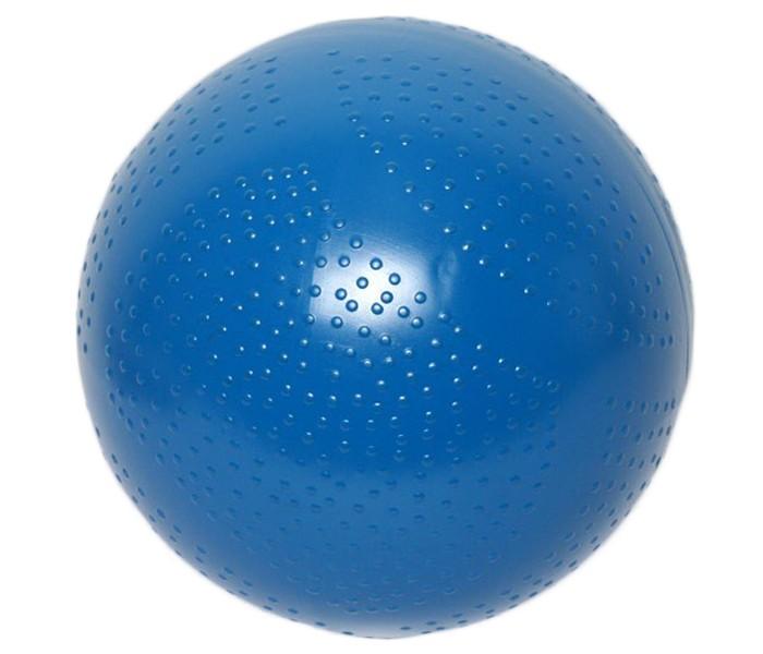 Русский стиль Мяч Спорт С-134ЛП 20 смМяч Спорт С-134ЛП 20 смРусский стиль Мяч Спорт понравится вашему юному спортсмену! С этим мячиком можно резвиться во дворе или в воде. Играя с мячом ребенок развивает свои физические способности.   Мяч не надувается!   Товар представлен в ассортименте<br>