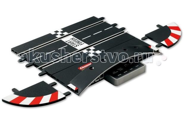 Carrera Блок управления к DIG132/DIG124