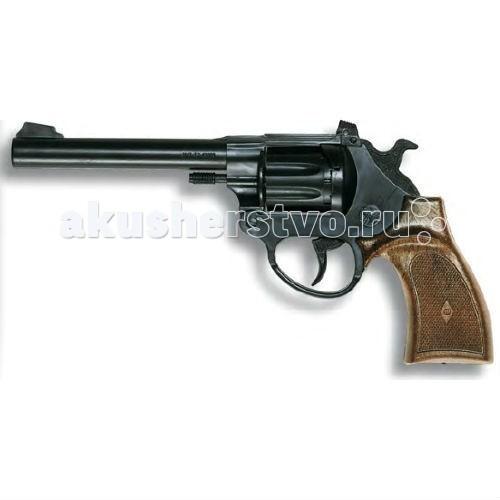 Edison Игрушечный Пистолет Ларами 20,4 см