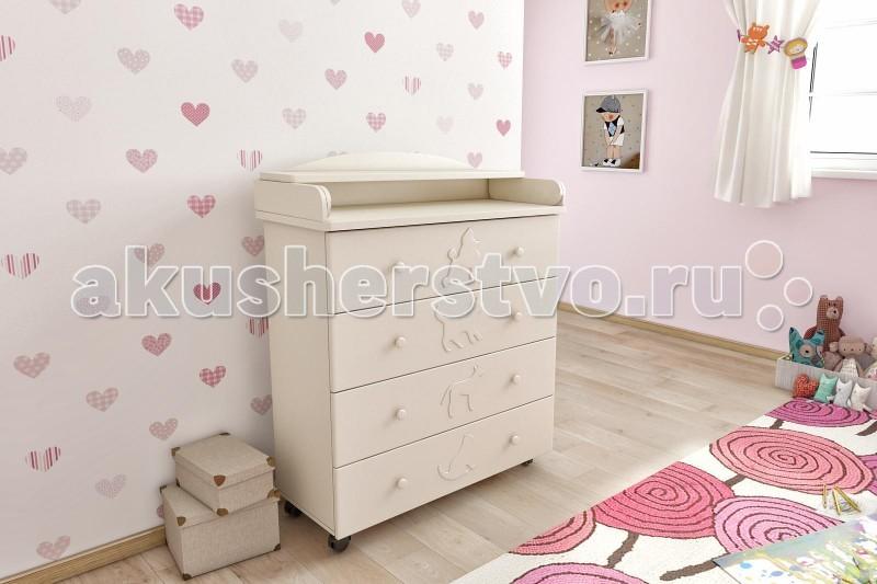 http://www.akusherstvo.ru/images/magaz/im57048.jpg