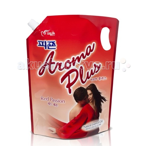 Pigeon Aroma ����������� ��� ����� Red Passion (������ ��������) 1200 ��