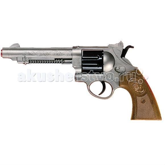 Edison ���������� �������� � �������� � �������� Western-Line West Colt 28 ��