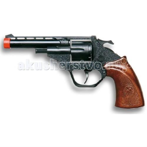 Edison Игрушечный Пистолет Суси 18,5 см