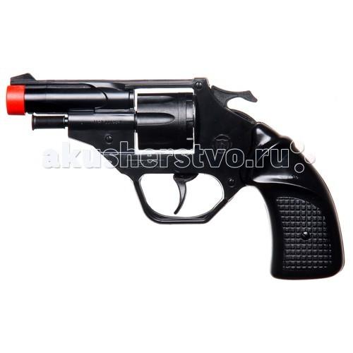 Edison Игрушечный Пистолет Кетти 18 см