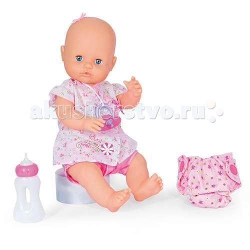 Куклы Famosa