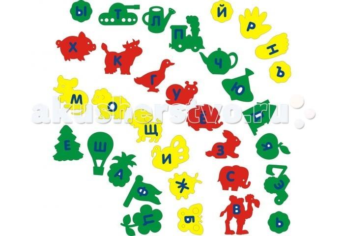 Тедико Мозаика мягкая Алфавит-ассортиМозаика мягкая Алфавит-ассортиИгрушка выполнена из мягкого, прочного, нетоксичного и абсолютно безопасного материала, она развивает у ребёнка память, воображение, фантазию, моторику, пространственное и логическое мышление.<br>