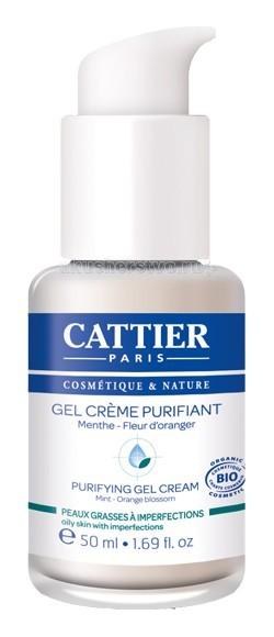 Cattier ����-���� ����������� ��� ���������� ���� 50 ��