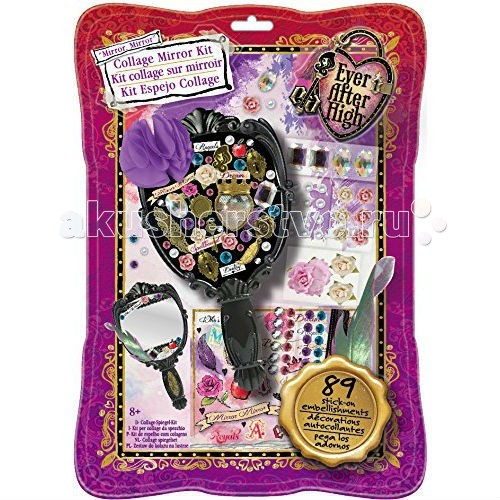 Fashion Angels ����� ��� ���������� � ���������� Ever After High