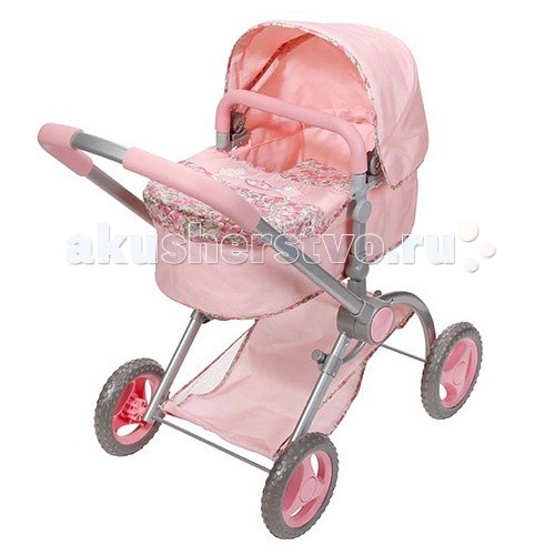 ������� ��� ����� Zapf Creation Baby Annabell � ��������� � �����
