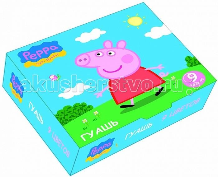 Peppa Pig ����� 9 ������ 22478