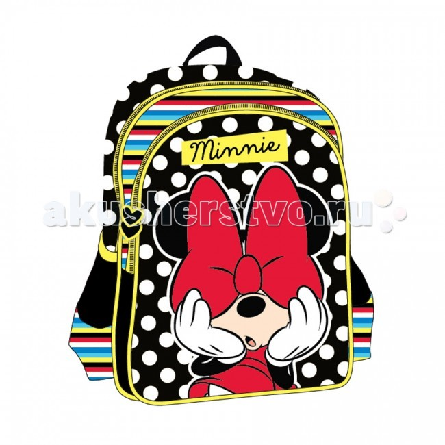 Disney ����� ������ Pop art � EVA ������� 22620