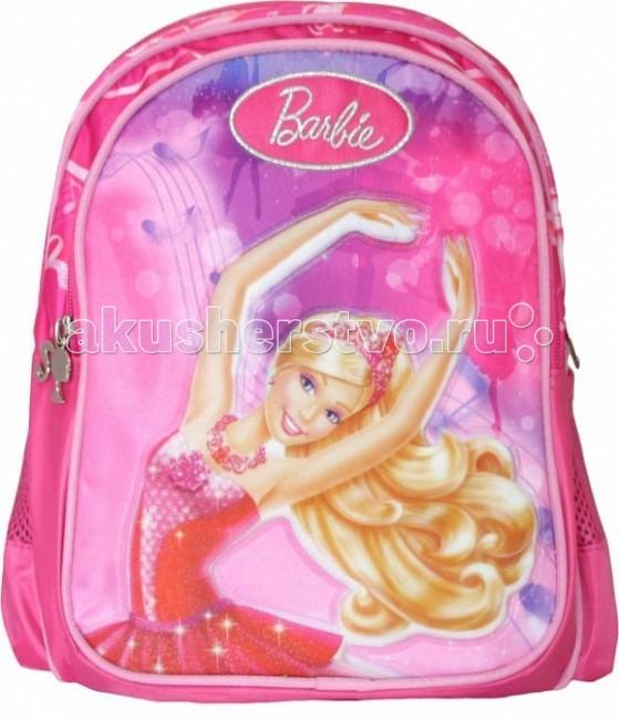 Barbie Рюкзак средний Балерина 22712