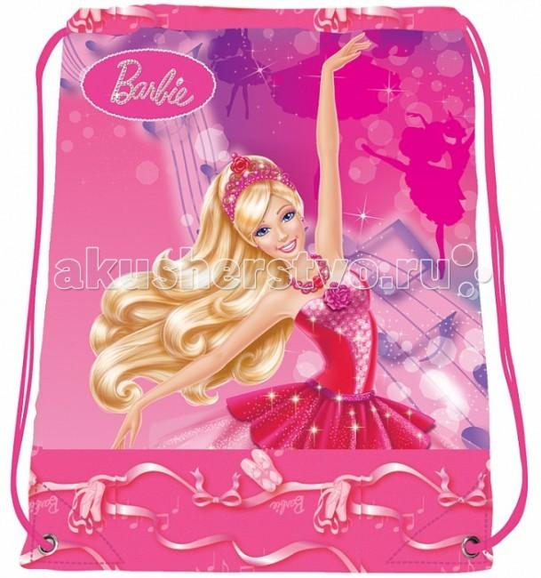 Barbie ����� ��� ����� �������� 22714