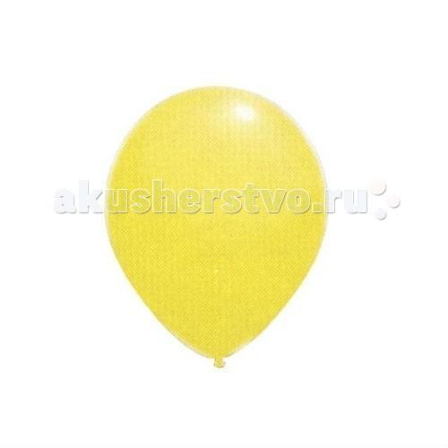 Everts 10 желтых шариков10 желтых шариковEverts 10 желтых шариков - яркие шарики желтого цвета будут отличным украшением для квартиры, дома, класса, создадут праздничное настроение и принесут массу удовольствия даже самим процессом надувания!   Вручите своим близким не только сам праздник, но и всю полноту предпраздничной суматохи!<br>