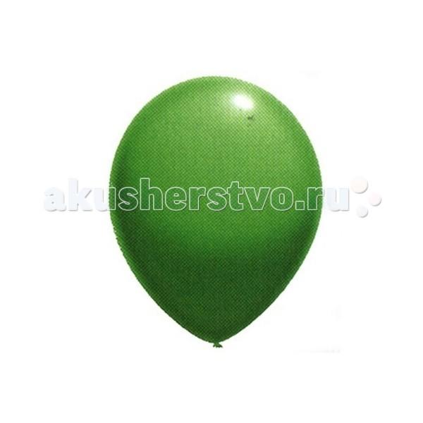 Everts 10 зеленых шариков10 зеленых шариковEverts 10 зеленых шариков - яркие зеленые шарики станут отличным украшением для создания праздничного настроения и принесут массу удовольствия даже самим процессом надувания!   Подарите любимым не только сам праздник, но и всю полноту предпраздничной суматохи!<br>