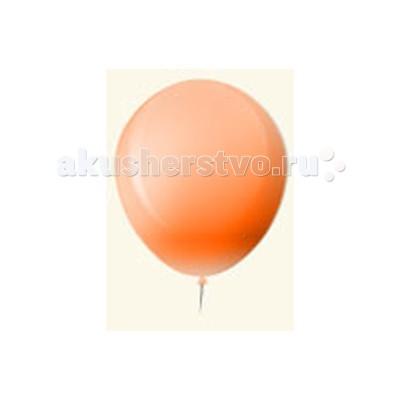 Everts 10 оранжевых шариков10 оранжевых шариковEverts 10 оранжевых шариков - Яркие шарики будут отличным украшением для квартиры, дома, класса в день рождения или любой другой праздник, скажут вашим близким о вашей любви к ним, а также создадут праздничное настроение и принесут массу удовольствия даже самим процессом надувания!   Вручите своим близким не только сам праздник, но и всю полноту предпраздничной суматохи!<br>